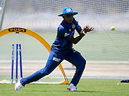 Pepsi IPL 2014 Mumbai Indians and Kolkata Knight Riders Practice 150414