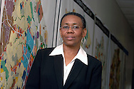 Debra Campbell, Charlotte Mecklenburg Planning Director