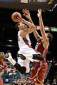 20140312 - Game 4 - Stanford vs Washington State