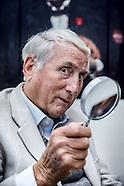 Privé detective Ben Zuidema