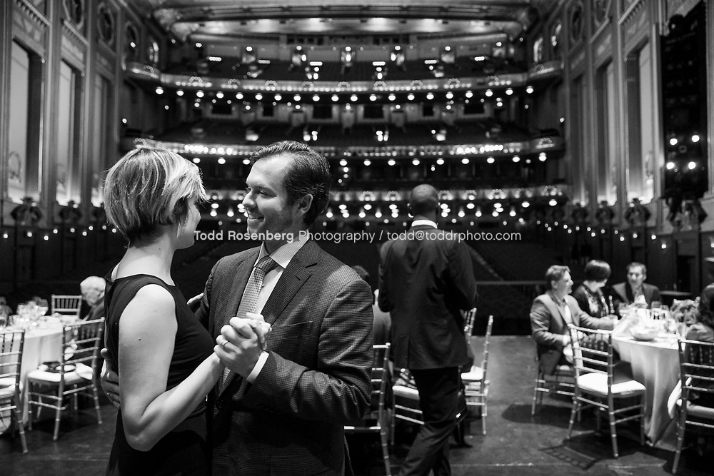 6/10/17 6:56:15 PM <br /> <br /> Young Presidents' Organization event at Lyric Opera House Chicago<br /> <br /> <br /> <br /> &copy; Todd Rosenberg Photography 2017