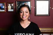 Keegans-Food-2015