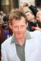 Jason Flemyng, Hummingbird World Film Premiere, Odeon West End cinema Leicester Square, London UK, 17 June 2013, (Photo by Richard Goldschmidt)