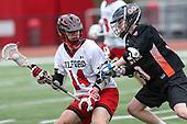 05-01-19-Milford-Lacrosse