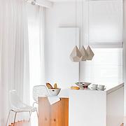 Warszawa Wlochy apartment photography Piotr Gesicki