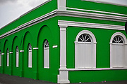 Cuiaba_MT, Brasil...Museu do Rio em Cuiaba, Mato Grosso. ..Rio Museum in Cuiaba, Mato Grosso. ..Foto: JOAO MARCOS ROSA  /NITRO..