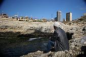 2006 Lebanon War Aftermath