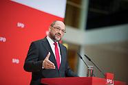 20171106 PK Martin_Schulz