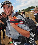 Raphaël Hétier (F)