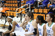 WBG5 UNF VS FGCU - UNEDITED
