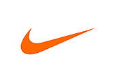 Nike Assets