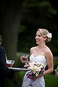 New York City Wedding Photographer, NYC Photojournalistic Wedding coverage
