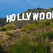 Hollywood, Beverly Hills, Universal City & Studio City & Sherman Oaks Stock Photos