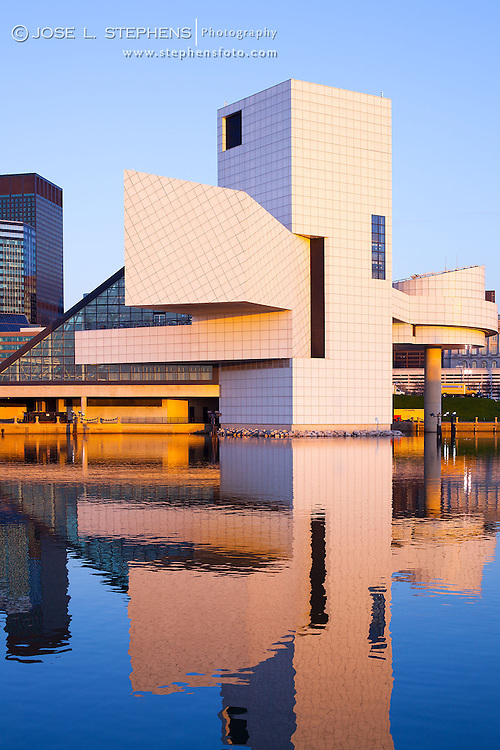 FOTÓGRAFO: José Luis Stephens ///<br />