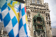 Overalls at the 2013 X Games Munich in Munich, Germany. ©Brett Wilhelm/ESPN