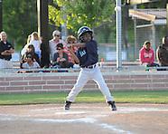 bbo-opc baseball 042412