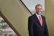 Executive portraits at Golden, Steves, Cohen & Gordon Tuesday, September 16, 2014 in San Antonio. (Photo©Bahram Mark Sobhani)