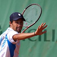 ATP Classic Tour Sicilia 2011