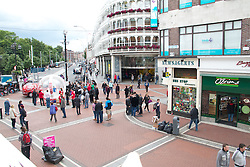 Lensmen Photographic Agency in Dublin, Ireland. Professional Product Photography in Dublin, Ireland.