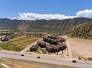 Lakota Ridge, CRHDC