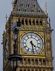 170426 - London