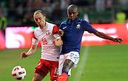 20110609 Poland v France, Warsaw