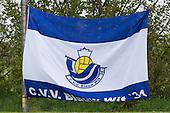 de Walde 1 - Blauw Wit '34 1 (Kampioenswedstrijd)