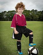 2012040414_Soccer Photos