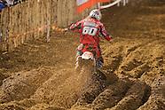 Canada Heights MXGB 2009
