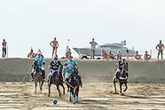 Viareggio Beach Polo (ITA)