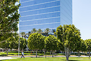 Irvine Spectrum Business Park
