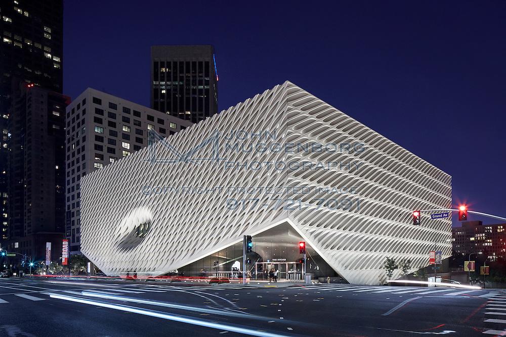 Architectural Photography by John Muggenborg.