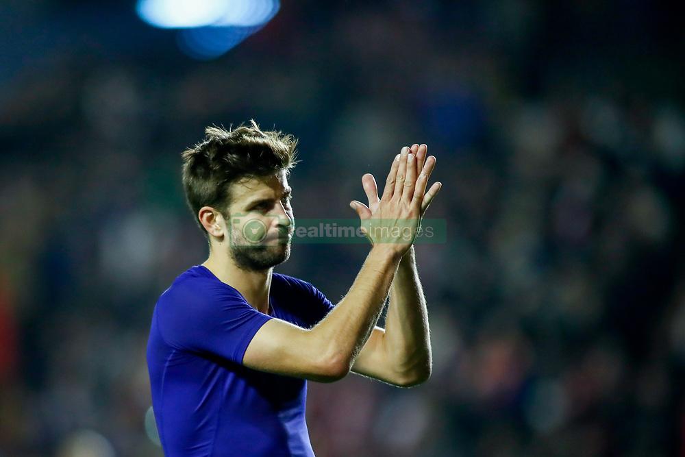 صور مباراة : رايو فاليكانو - برشلونة 2-3 ( 03-11-2018 )  20181103-zaa-a181-364