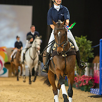 Express Eventing - 2012 - London Horse World Live - Miscellaneous