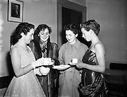 01/02/1954<br />