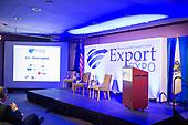 2018 MA Export Expo