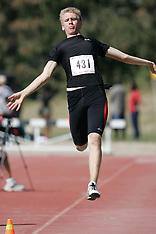2007 BMJ--Jumps