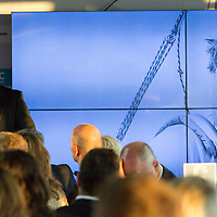 Andrew Simpson Sailing Foundation Gala Dinner 2015