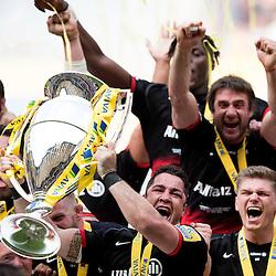 Premiership