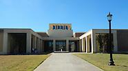 Bush Presidential Library