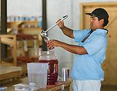 pueblo pescadero complementary lifestyle