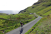 Cycling: Ireland