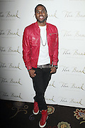 LAS VEGAS, NV - MAY 25:  Singer Jason Derulo arrives at The Bank Nightclub at the Bellagio on May 25, 2012 in Las Vegas, Nevada.  (Photo by Jeff Bottari/WireImage)