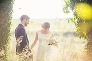07 de novembre de 2015. Casament de la M&iacute;riam i l'Adri&agrave; a Sant MArt&iacute; d'Emp&uacute;ries. Convit al Cortal Gran de l'Armentera. Fotografies de Toni Vilches Fotografia.<br /> Tots els drets reservats.<br /> <br /> Contacte: Toni Vilches<br /> tonivilches@tonivilches.com<br /> 629 300 963<br /> GIRONA