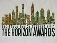 Horizon Awards 2018