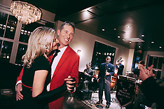 Boland Turns Fifty Birthday Party - Wingtip San Francisco