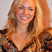 NLD/Utrecht/20100922 - Opening NFF 2010 en premiere Tirza, Eline van der Velden