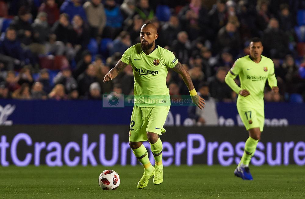 صور مباراة : ليفانتي - برشلونة 2-1 ( 10-01-2019 ) 20190110-zaa-a181-193