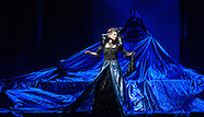 English Touring Opera, Magic Flute