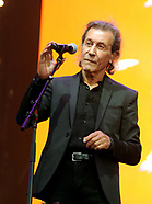 Albert Hammond at the BBC Proms in the Park